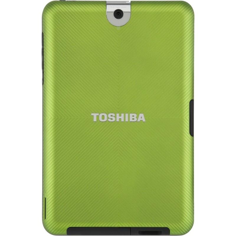 Protector para tablet Toshiba