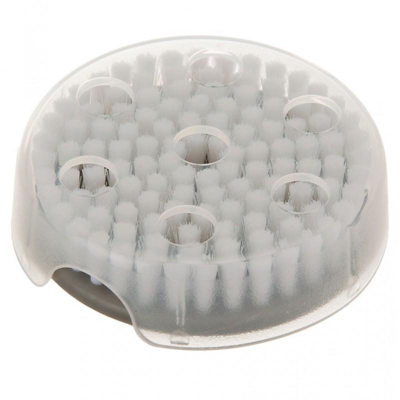 Cabezal de cepillo de repuesto para el rostro True Glow Conair