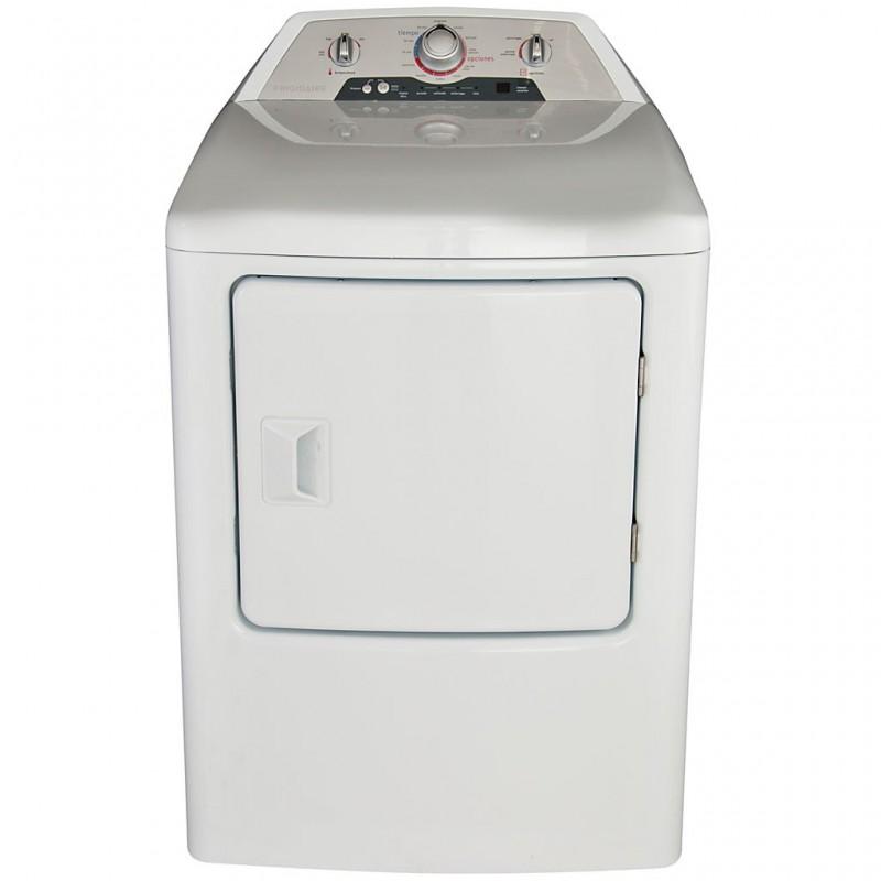 Secadora eléctrica 41.8 lbs Frigidaire