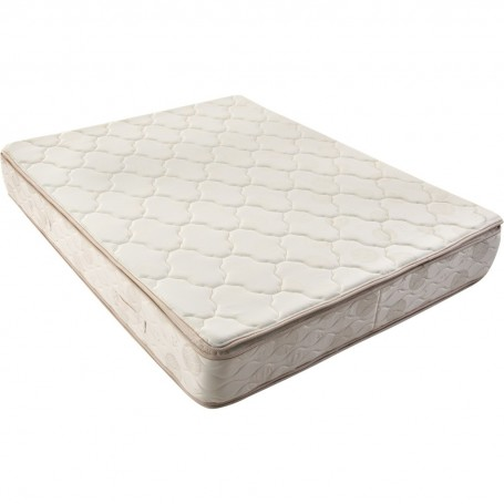 Colchón Comfort Top Ultra Comfort