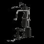 Gimnasio Multifuerza Advanced 370M 50 kg Athletic