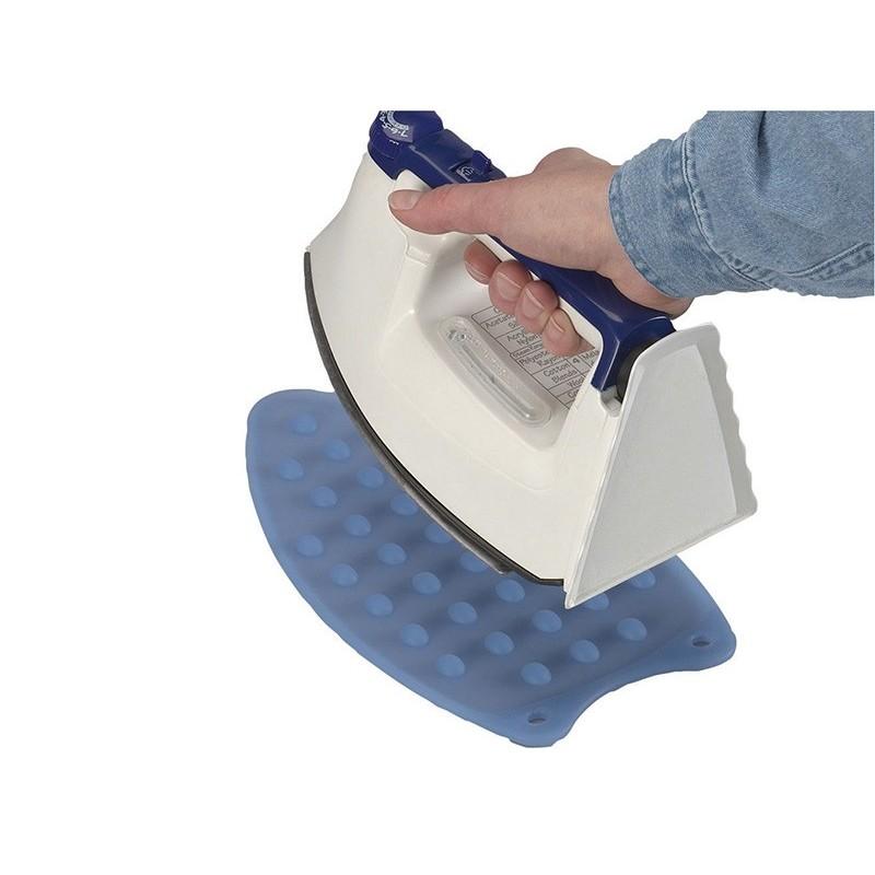Base para plancha de silicona Household Essentials