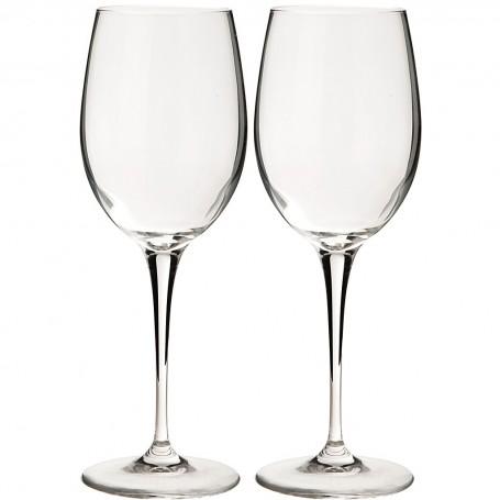 Juego de 2 copas vino tinto Galileo Bormioli Rocco