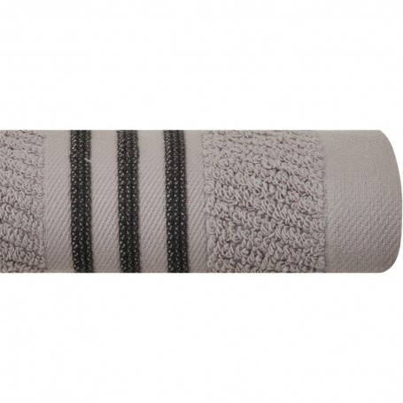 Toalla de manos Porto 100% algodón 50x80 cm Cannon