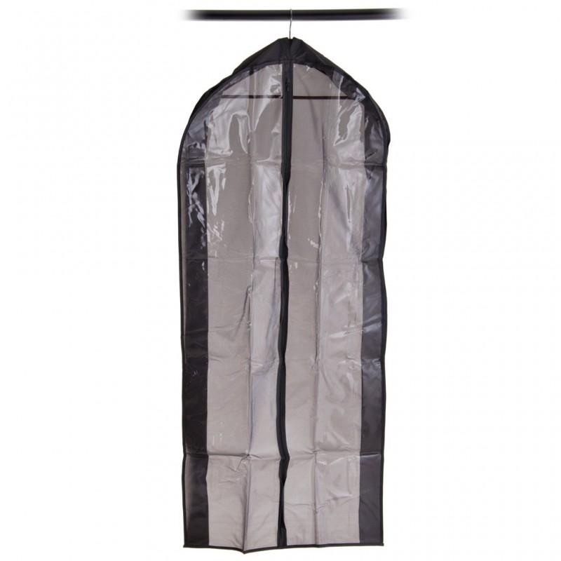 Porta vestidos