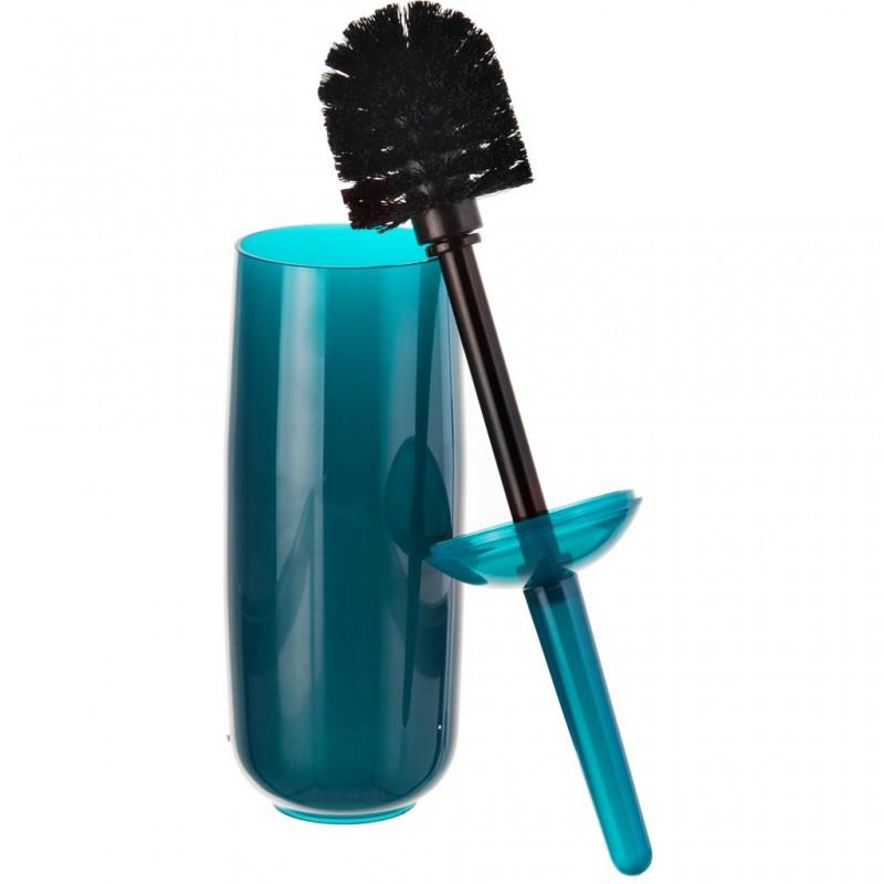 Cepillo para inodoro Droplet Umbra