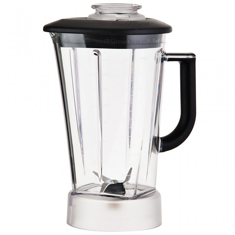 Vaso para licuadora Diamond KSB68DMD KitchenAid