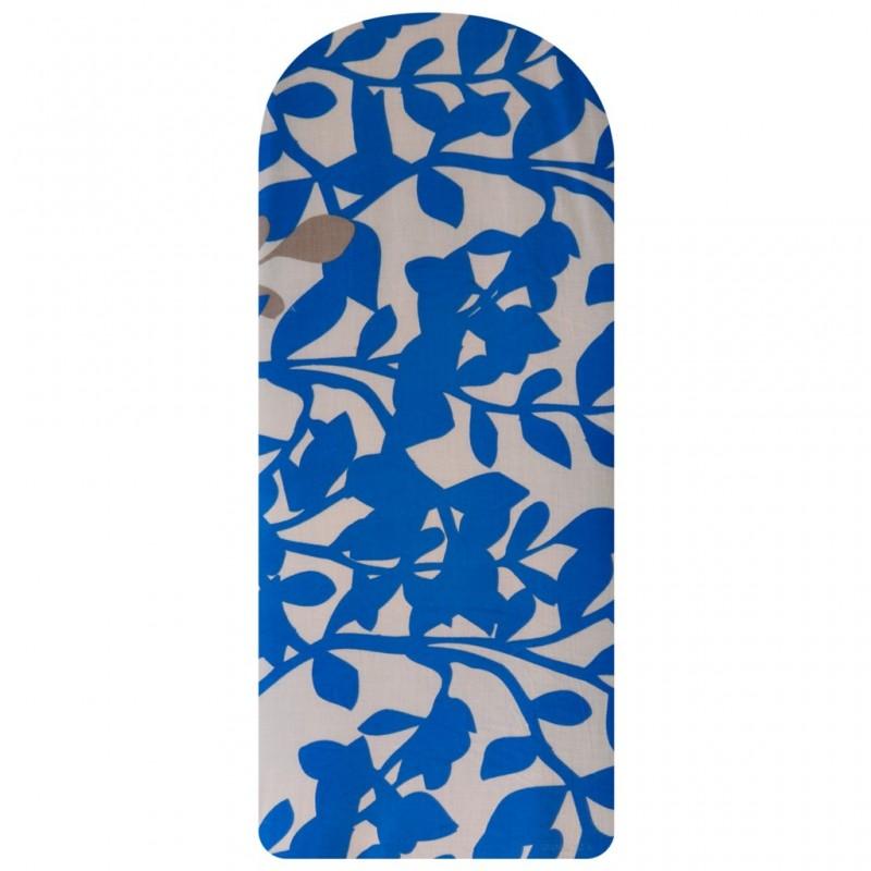 Forro para planchador portátil Diseño Surtido Kikemar