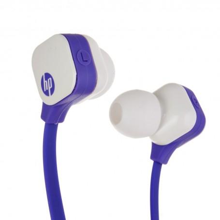 Audífonos con micrófono H2310 HP