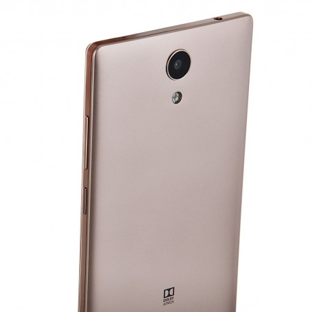 "Teléfono celular Phab2 MT8735 1.3GHz 3GB 32GB Android 6.4\"" Lenovo"