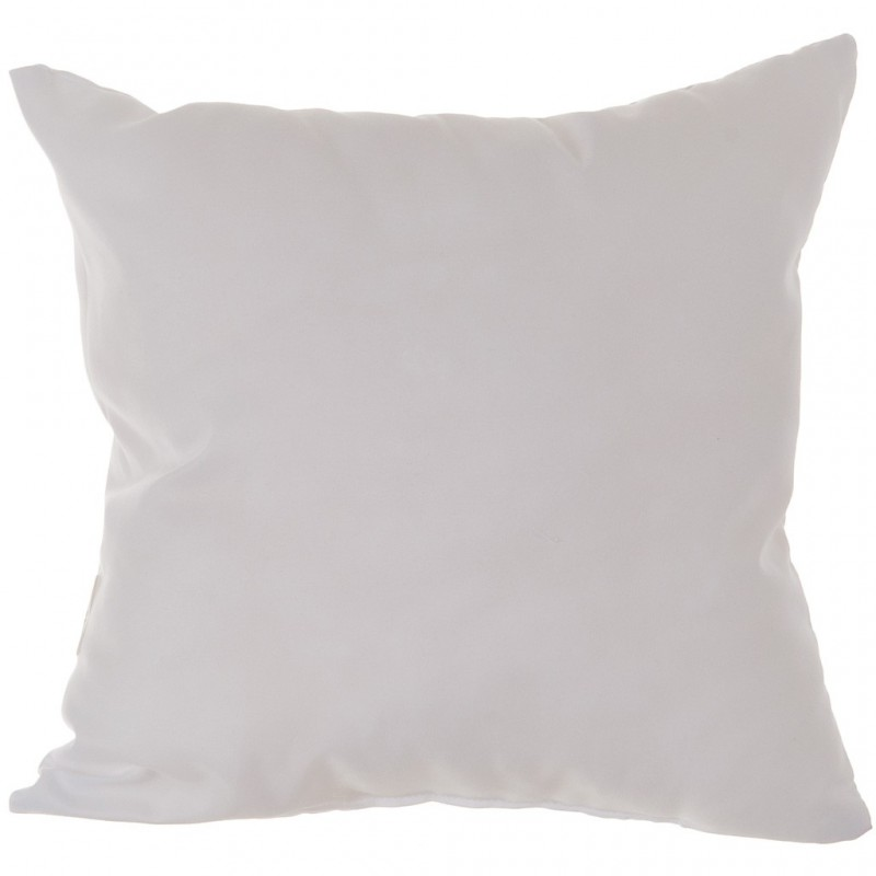 Almohada para bebé