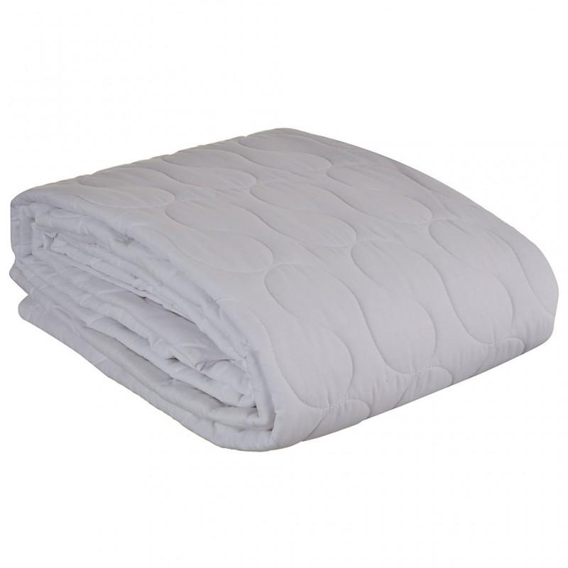 Protector para colchón Noperti