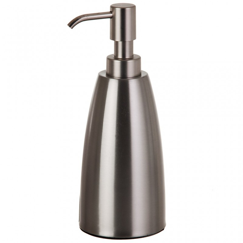 Dispensador para jabón Forma Interdesign