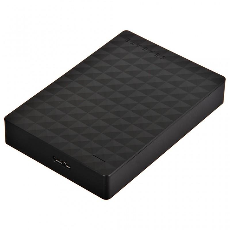 Disco duro USB 3.0 Seagate