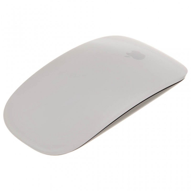 Mouse Bluetooth Magic 2 Apple