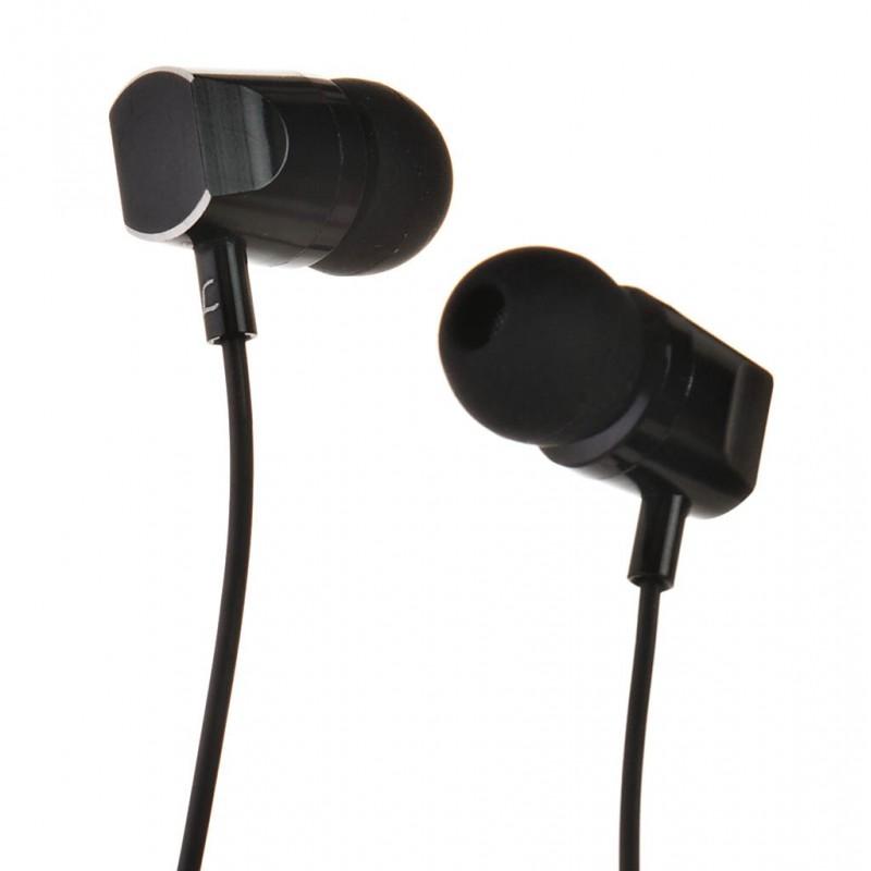Audífonos con micrófono R1