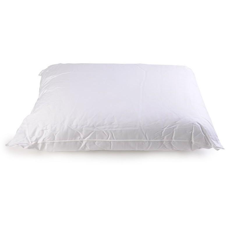 Almohada standard Natural Comfort