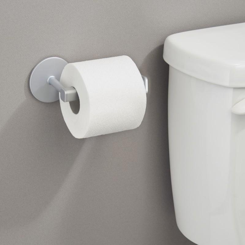 Organizador de pared para papel de baño Interdesign