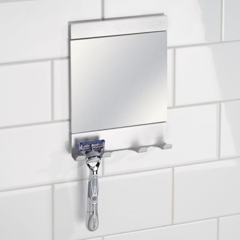 Espejo para ducha AFFIXX Interdesign