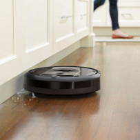 Electrodomésticos de Limpieza