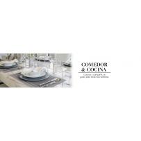 Comedor y Cocina