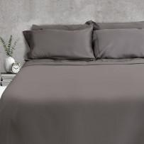Sábanas y fundas de almohadas