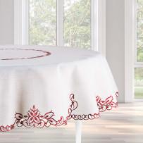 Lencería de mesa