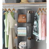 Closets Dormitorio