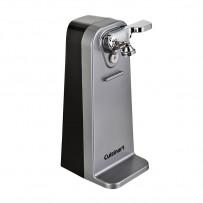 Cuchillos y abrelatas eléctricos