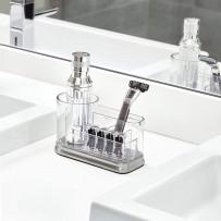 Organización para baño
