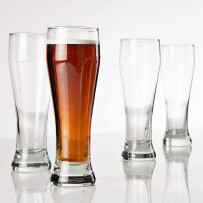 Vasos de bar