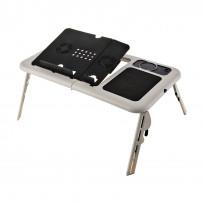 Muebles para laptop