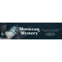 Coleccion Moroccan