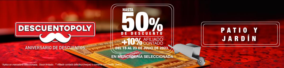 Nueva Colección Golden Obsession